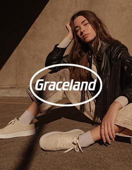 H6_tablet_fourgrid_dachmarke02_graceland-sneaker_w_227x294_0821.jpg