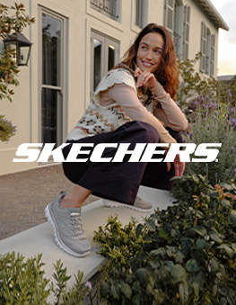 H6_tablet_fourgrid_dachmarke02_skechers-sneaker_w_227x294_0821.jpg