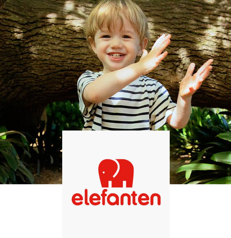 H6_tablet_hero-brands_Elefanten_kids_960x255_0321.jpg