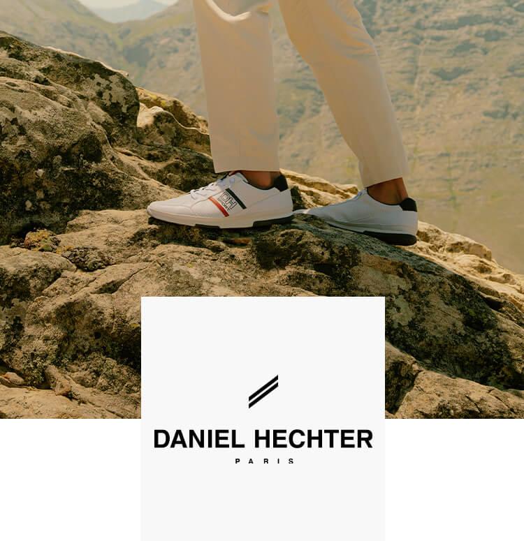 H6_tablet_hero-brands_daniel-hechter_men_960x255_0321.jpg
