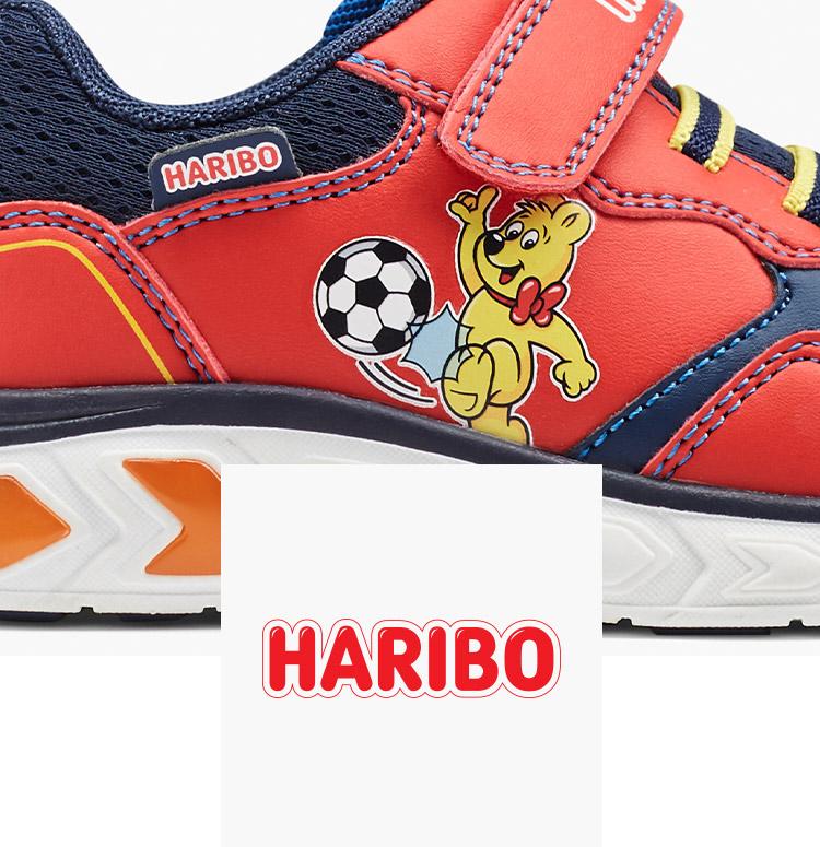 H6_tablet_hero-brands_haribo_kids_960x255_0721.jpg