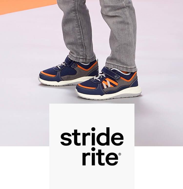 Kids-brand-page-striderite