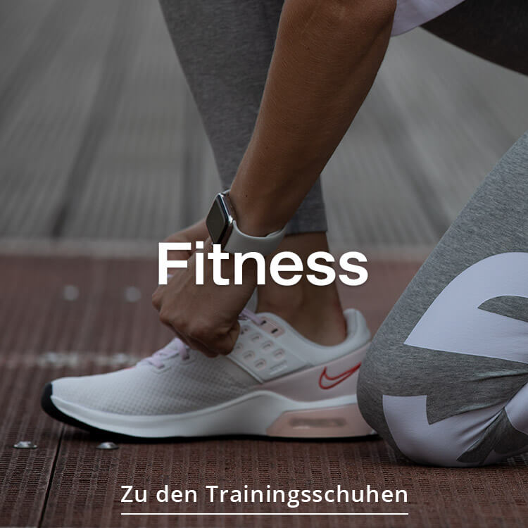 Women-Event-Running-Shoes