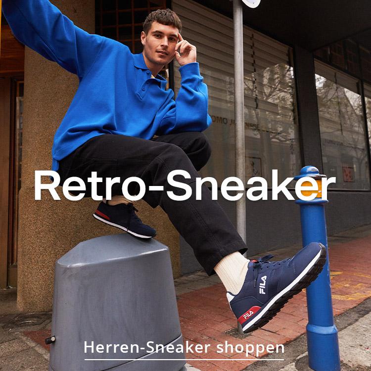 H6_tablet_hero-occasion_retro-sneaker_men_958x374_0721.jpg