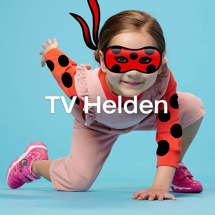 TV Helden