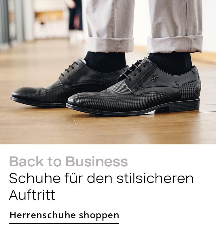 H6_tablet_main-banner-full_business-shoes_men_958x499_0921.jpg