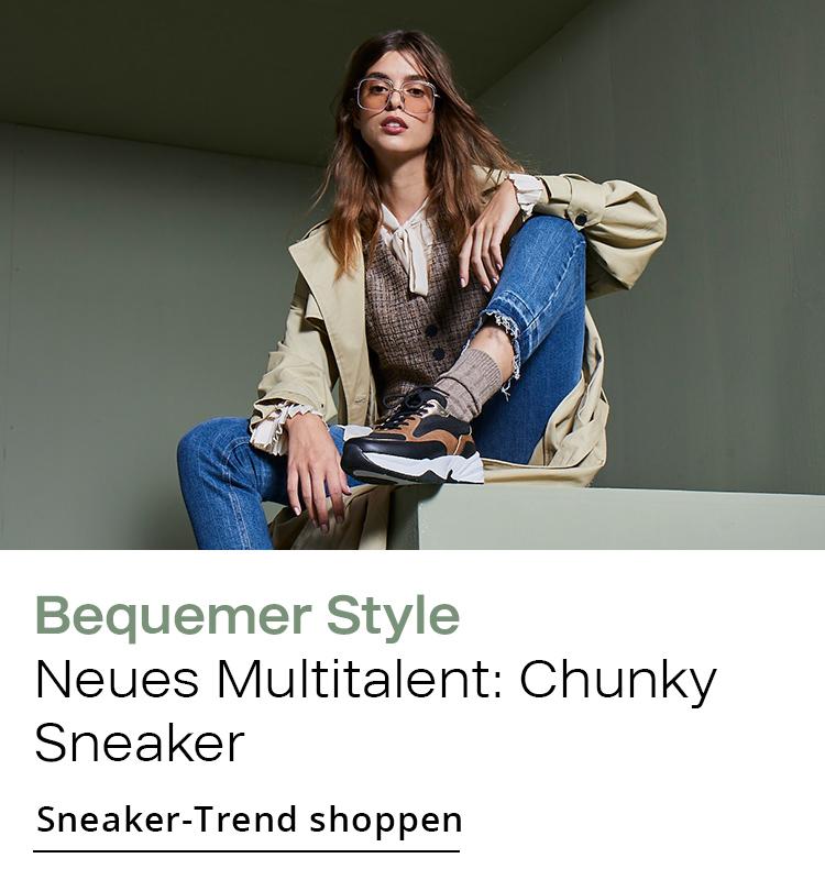 H6_tablet_main-banner-full_chunky-sneaker_women_958x499_0821.jpg