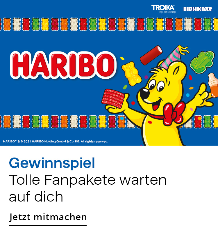 H6_tablet_main-banner-full_haribo_kids_958x499_0721.jpg