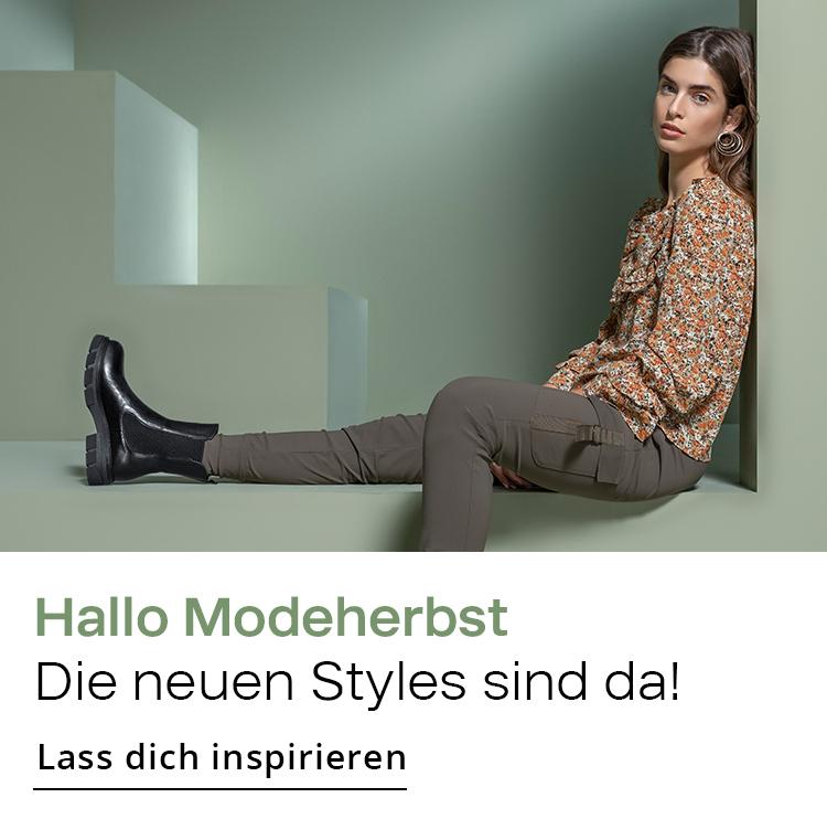 H6_tablet_main-banner-full_new-collection_women_958x499_0721_01.jpg
