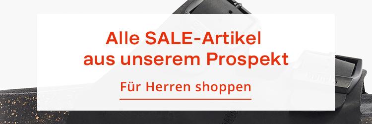 H6_tablet_promo-fullwidth_prospekt-sale_men_958x175_0621.jpg