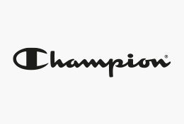 Champion Miniteaser Herren