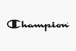 H6_tablet-mobile_mini-teaser_champion_women_260x176_0621.jpg