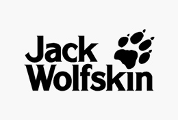 H6_tablet-mobile_mini-teaser_jack-wolfskin_women_260x176_0821.jpg