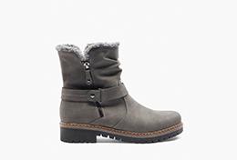 H6_tablet-mobile_mini-teaser_komfort-boots_women_260x176_0921.jpg