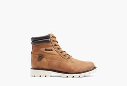 Herren Boots High