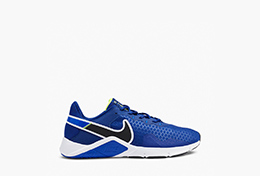 Herren Training Nike