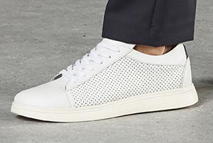 Business Sneaker