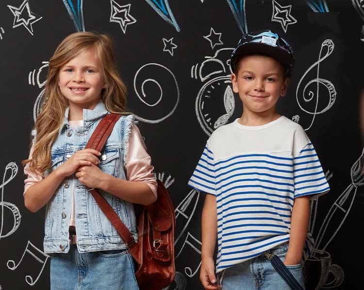 Kinder_B2S_d-t_50-width_1368x1090_01_HW20.jpg