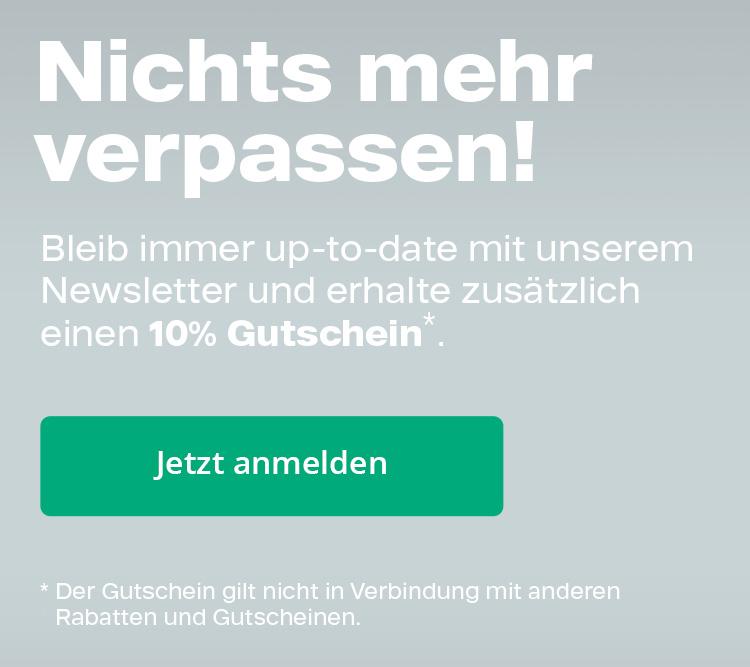 Newsletter-anmeldebox-generisch_t_1536x600.jpg