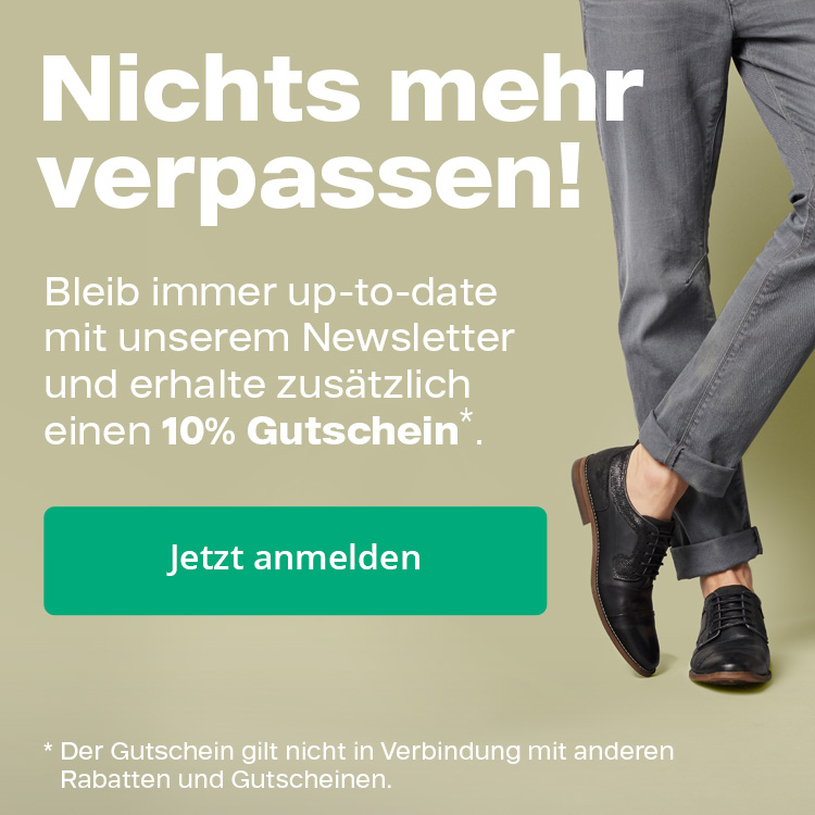 Newsletter-anmeldebox-herren_t_1536x600.jpg