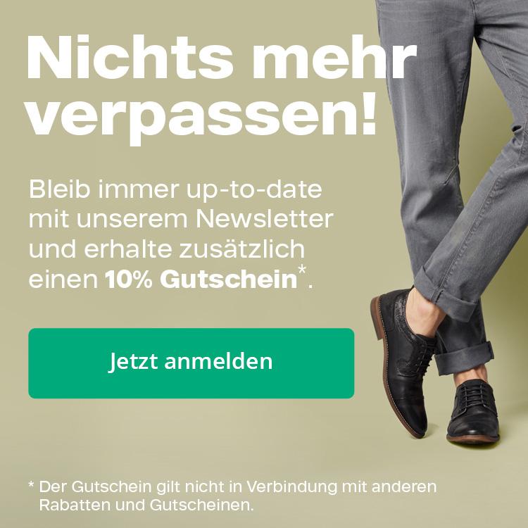 Newsletter-anmeldebox-herren_t_1536x600.jpg