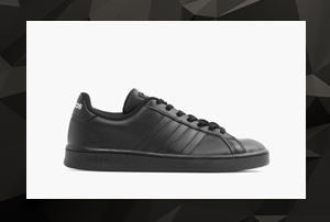 Sneaker Black Week Herren