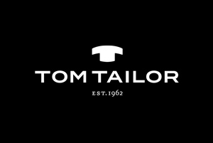 Tom Tailor Herren Schuhe Black Week