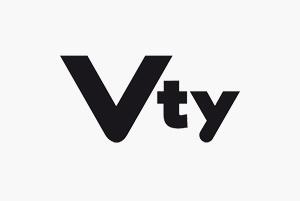 Vty_m_mini-teaser-logo_300x202.jpg