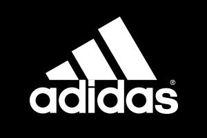 adidas Schuhe Herren Black Week