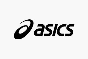 asics_d-t_mini-teaser-logo_416x280.jpg