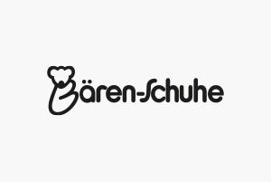 baerenschuhe_d-t_mini-teaser-logo_416x280.jpg