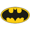 batman-brand-logo-100x100.jpg