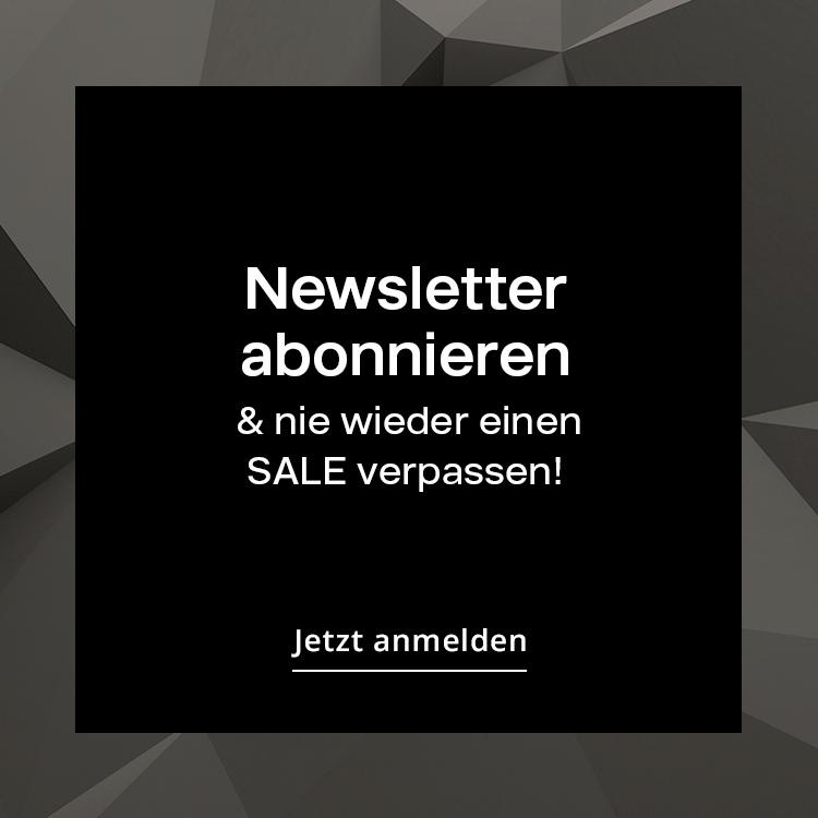 Black Week Newsletter Banner