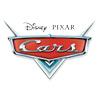 cars-brand-logo-100x100.jpg