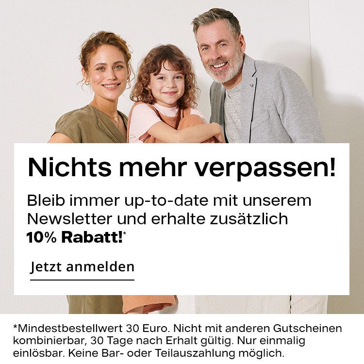 Newsletter Anmeldung Familie.jpeg