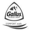 gallus-logo-100x100.jpg