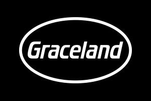 graceland_d-t_mini-teaser-logo_416x280.jpg