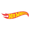 hot-wheels-brand-logo-100x100.jpg