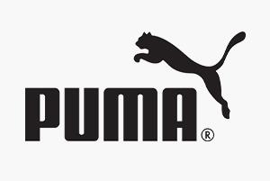 Puma Mini Teaser