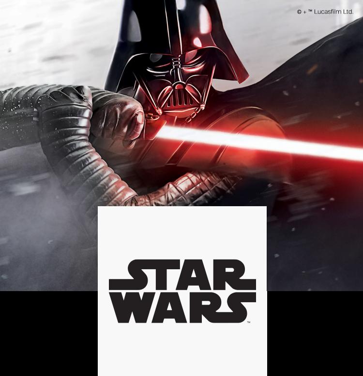 k_Star-Wars_d-t_hero-brands_2048x545.png