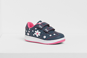 k_back-to-school_klettschuhe_d-t_mini-teaser_416x280.jpg