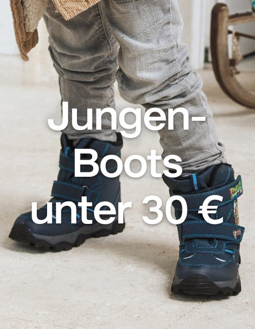 k-christmas-boots-jungen_d-t_four-grid_654x844.jpg