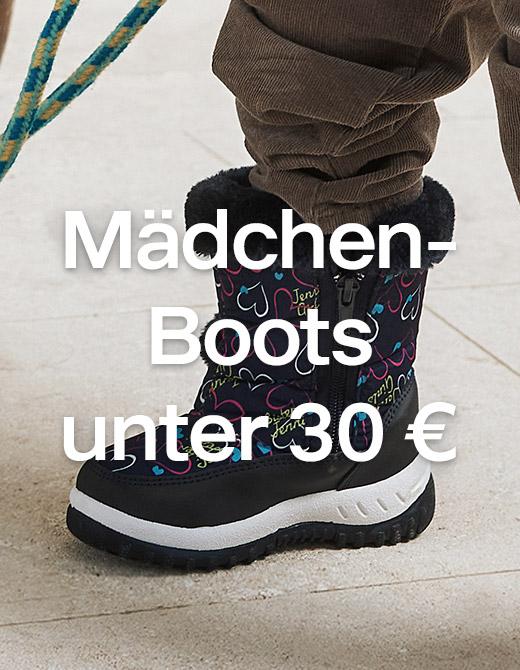 k-christmas-boots-maedchen_d-t_four-grid_654x844.jpg