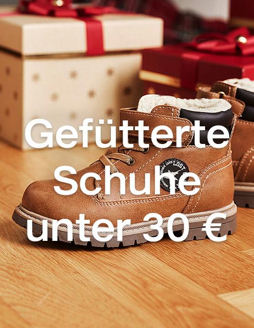 k-christmas-gefuettert_d-t_four-grid_654x844.jpg