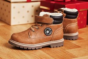 k-christmas-phase1-boots_d-t_mini-teaser_416x280.jpg