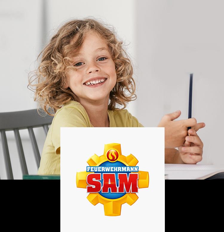 k_feuerwehrmann-sam_d-t_hero-brands_2048x545.png