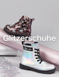 Kinder Girly Shoes DEICHMANN