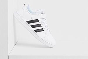 k_sneaker-adidas_d-t_mini-teaser_416x280px (1).jpg