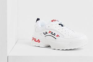 k_sneaker-fila_d-t_mini-teaser_416x280px.jpg