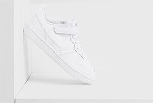 k_sneaker-nike_d-t_mini-teaser_416x280px.jpg